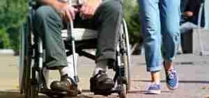 cuidado de ancianos por horas